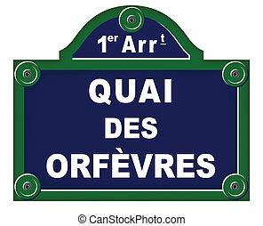 pratos, avenida, parisian