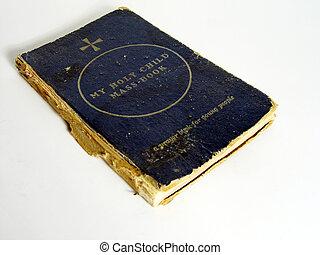 Prayer Book