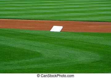 pre-game, base, seconde
