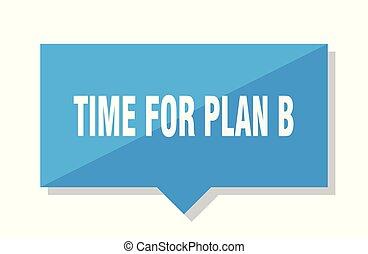 precio, b, etiqueta, plan, tiempo
