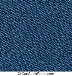 Precise tissue background in dark blue tone.