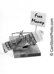 Predatory lending 1
