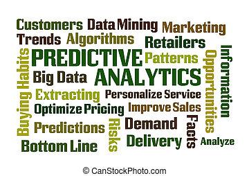 predictive, analytics