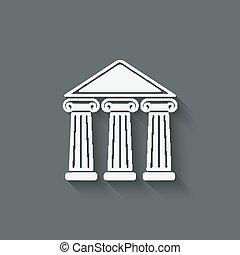 predios, com, colunas