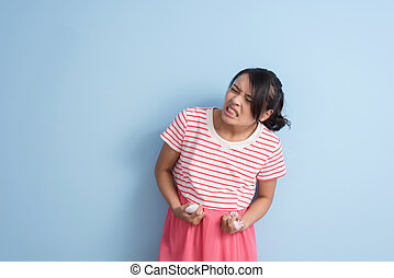 asian women of young pregnant Pictures