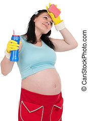 Pregnant housewife_001(2).jpg