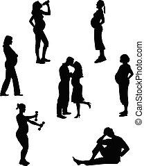 Pregnant2.eps