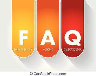 preguntado, preguntas, faq, frequently, -, siglas