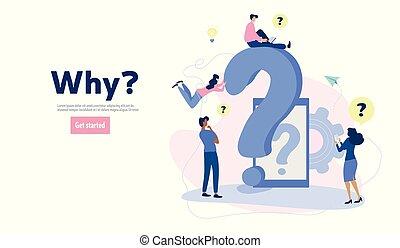 preguntado, preguntas, frequently, concepto