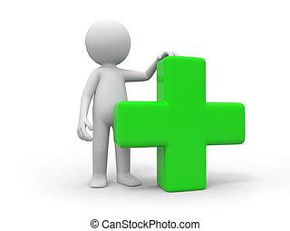 premiers secours