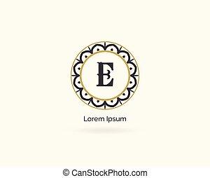Premium letter r logo icon vector design luxury jewelry frame gem premium letter e logo icon vector design luxury jewelry frame gem edge logotype spa altavistaventures Images