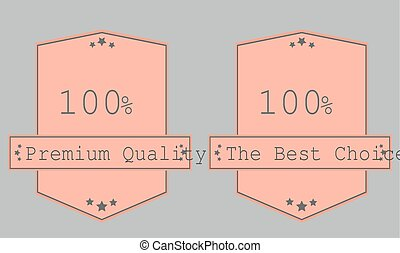 Premium Quality and best choice
