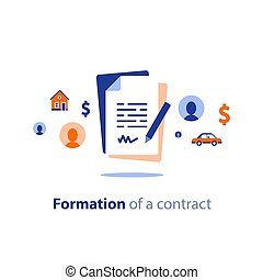 prenup, composición, arreglo, último, condiciones, forma, servicio, divorcio, creación, acuerdo, contrato, aplicación, separación, voluntad, formación, términos, propiedad, documento
