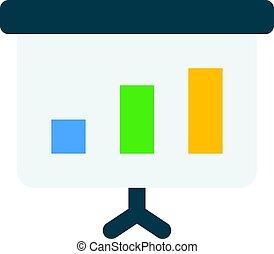 presentation chart