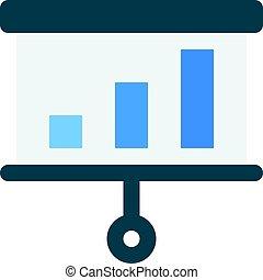 presentation graph