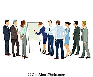 presentation.eps
