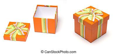 Presents - Beautiful presents