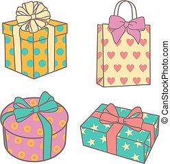 presents.eps