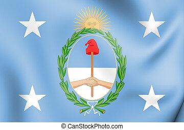 president, 2000px-standard, svg, argentina.