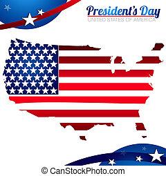 president, dag