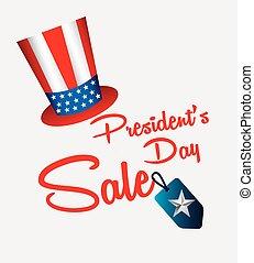 presidents day sale design - presidents day sale design,...