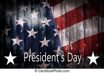 president's, fond, jour, wood.
