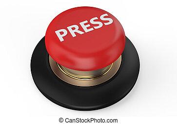 press red button