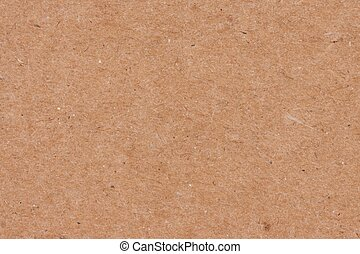 pressed paper, cardboard texture, for background