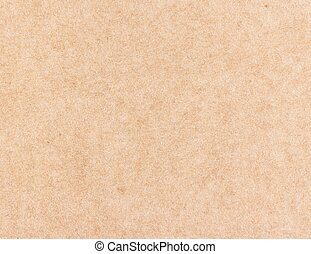 pressed paper, cardboard texture