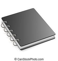 pretas, livro duro tampa