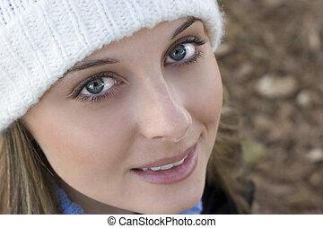 Pretty Face - Pretty face