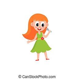 Mine redhead cartoon celebration out