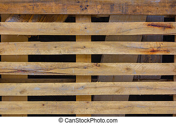 Pretty wood background