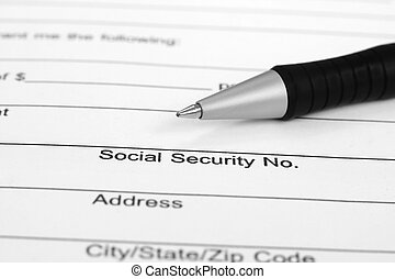 previdenza sociale
