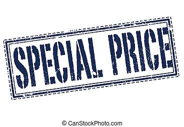 prezzo, speciale