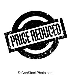 Price Reduced rubber stamp
