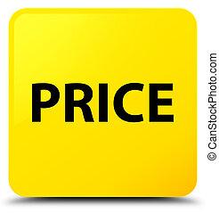 Price yellow square button