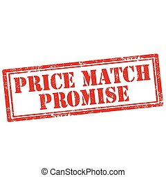 prijs, beloven, lucifer