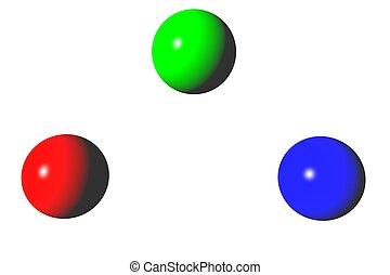 Primärfarben primär farben stock illustrationen 4 205 primär farben clipart