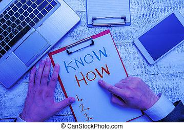 primero, how., proceso, saber, actuación, mano, voluntad, time., escritura, foto, usted, cosas, showcasing, empresa / negocio, conceptual, aprender