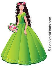 princess.