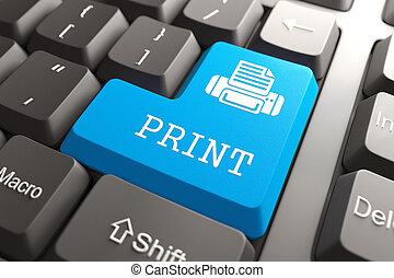 """""""print"""", button., teclado"""