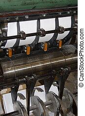 Printing Equpment 2