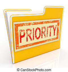 priorität, binse, unmittelbar, auslieferung, stichtag, datei, shows