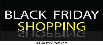 pris, fredag, produkter, svart, baner, speciell