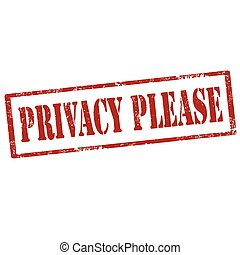 privacy-stamp