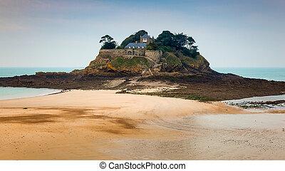 Private Island