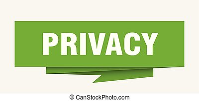 privatleben
