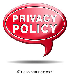 privatleben, politik