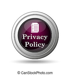 privatleben, politik, ikone